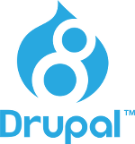 Drupal 8.0.0 has been released!